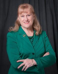 Susan Scrimshaw