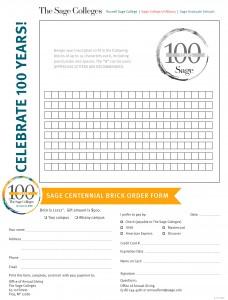 Centennial_Brick_0rder_form5.13