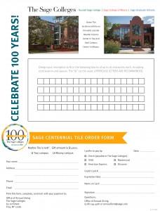 Centennial_Tile_0rder_form4.20