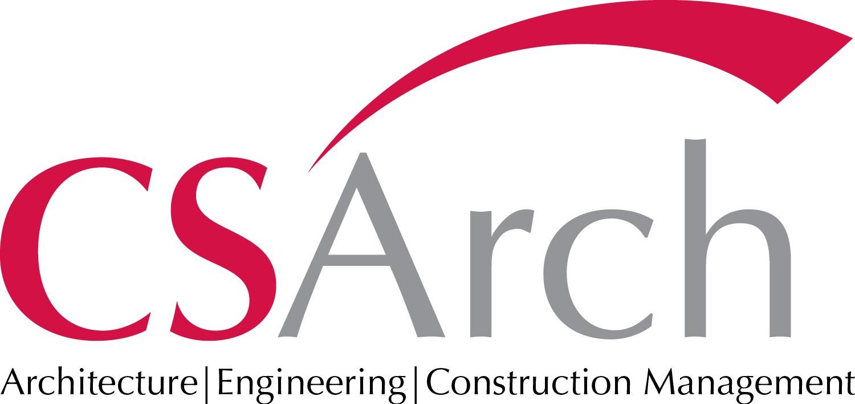 CS Arch
