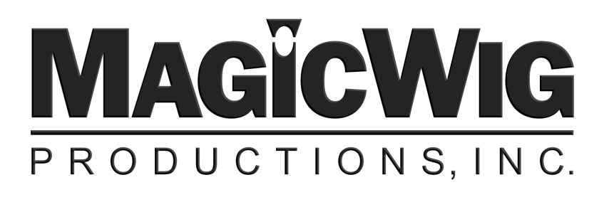 MagicWig Productions