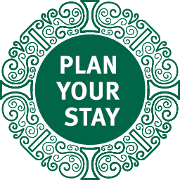 Plan_your_stay_3842