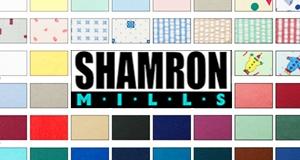 Shamron Mills
