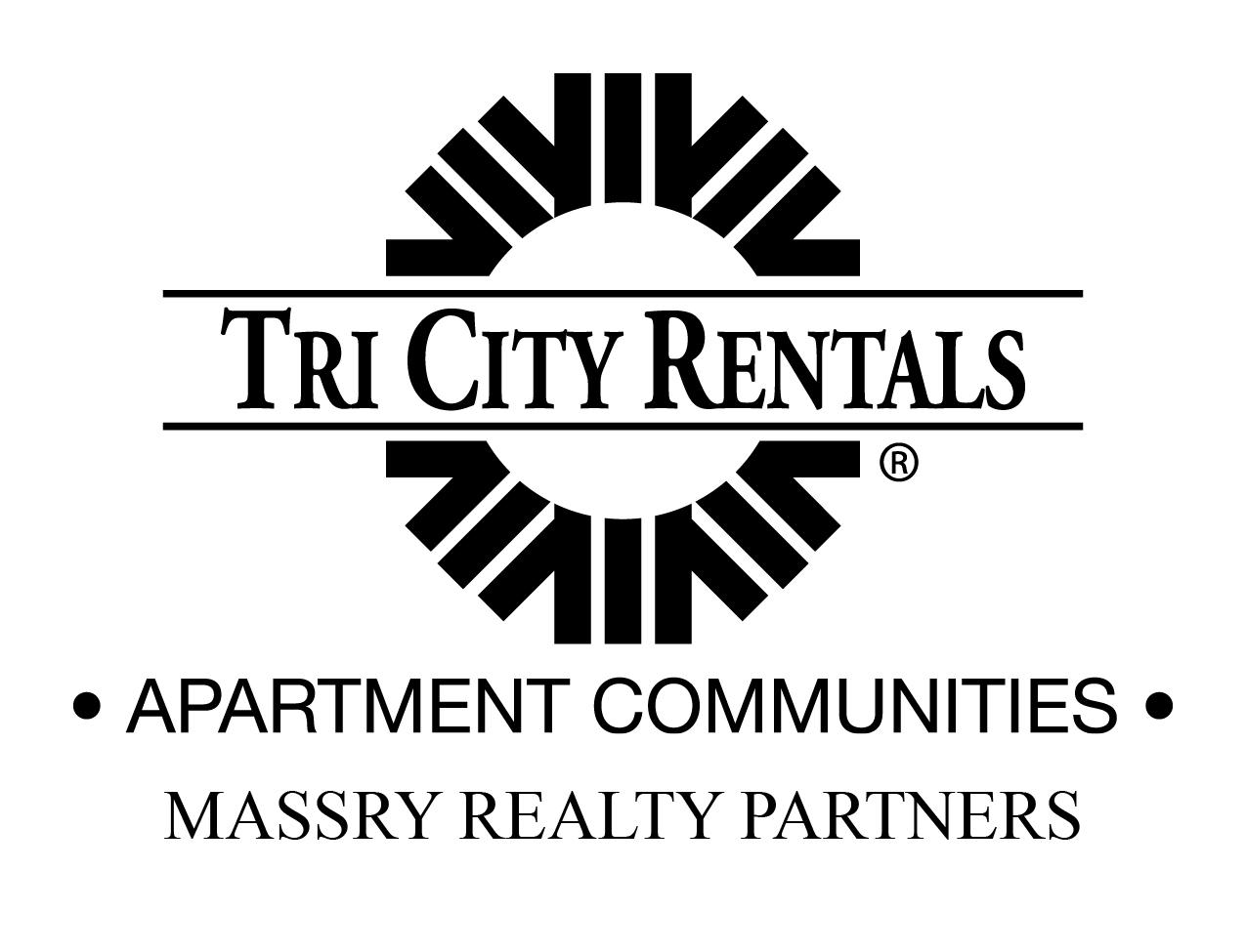 Tri City Rentals Massry