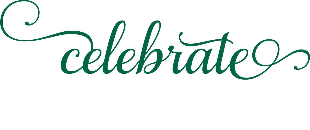 celebrate_342