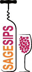 sage-sips-logo-2014