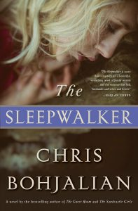 the-sleepwalker_hc